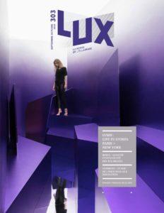 Revue LUX