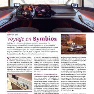 300_CONCEPT CAR Voyage en Symbioz