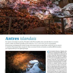 302_LUMIERES EXEMPLAIRES Antres islandais