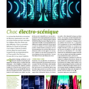 303_LUMIERES CREATIVES Choc electro-scénique