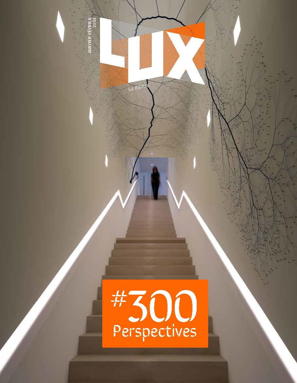 Lux revue