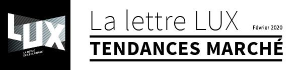 Lettre Lux