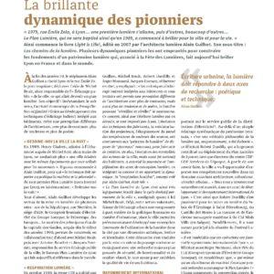302_DOSSIER_La brillante dynamique des pionniers