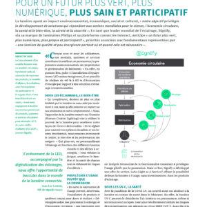309_AU_PHIL_DE_LUX_Pour un futur plus vert, plus numérique, plus sain et participatif