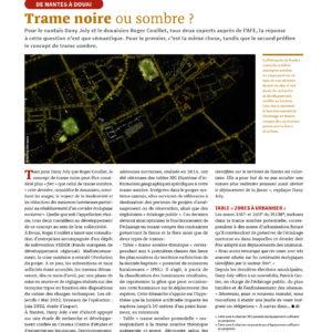 309_DOSSIER URBANISME_Trame noire ou sombre ?
