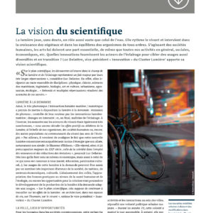 309_INNOVATION_La vision du scientifique
