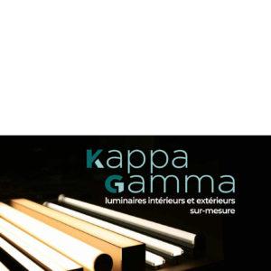 309_KAPPA GAMMA