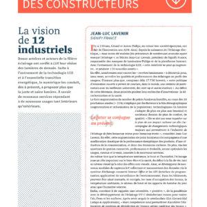 309_LE NEW DEAL DES CONSTRUCTEURS_La vision de 12 industriels