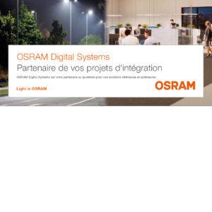 309_OSRAM
