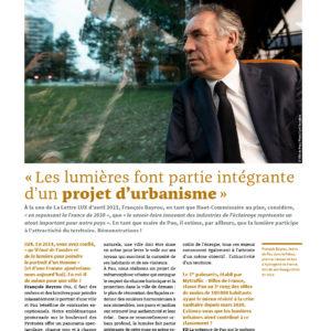 310_RENCONTRE_François Bayrou